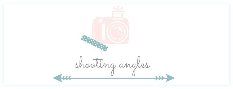 angles(5)
