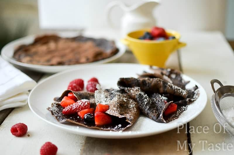 chocolate crepes@placeofmytaste.com-0031