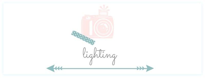lighting)