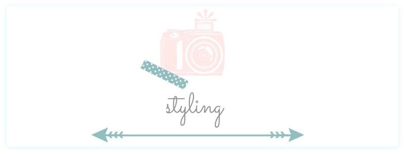 styling5)