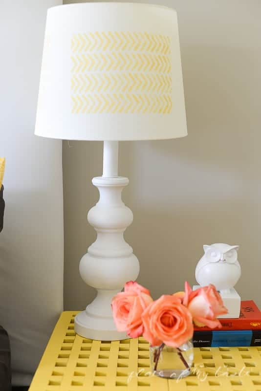 13 diy projects for the home (6)