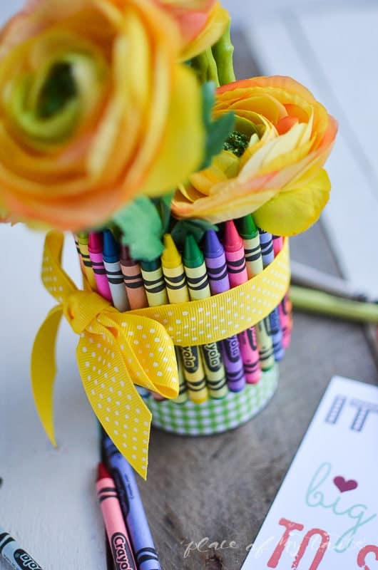 Get Creative with Crayola @placeofmytaste.com-18
