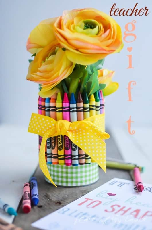 Get Creative with Crayola #ColorfulCreations #shop@placeofmytaste.com-