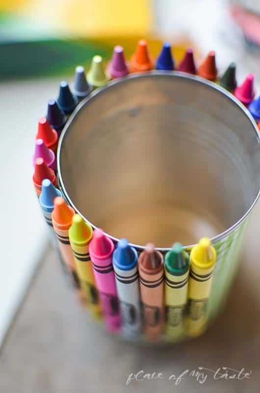 Get Creative with Crayola #ColorfulCreations #shop@placeofmytaste.com-10