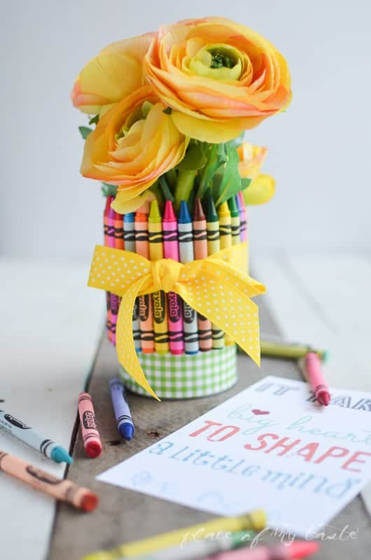 Get Creative with Crayola #ColorfulCreations #shop@placeofmytaste.com-14
