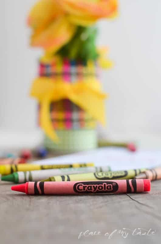 Get Creative with Crayola #ColorfulCreations #shop@placeofmytaste.com-18