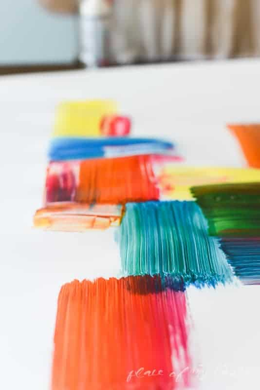 Get Creative with Crayola #ColorfulCreations #shop@placeofmytaste.com-26