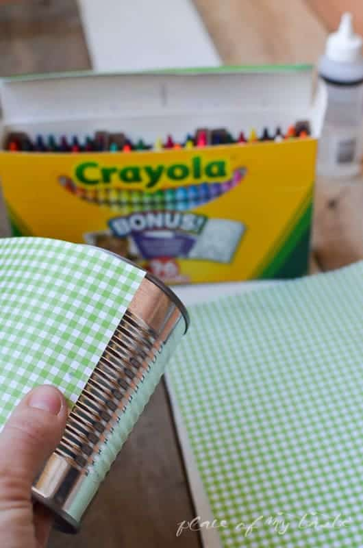Get Creative with Crayola #ColorfulCreations #shop@placeofmytaste.com-8