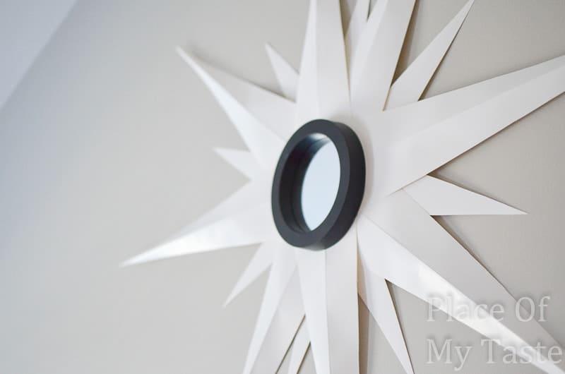Sunburst mirror@placeofmytaste.com-3