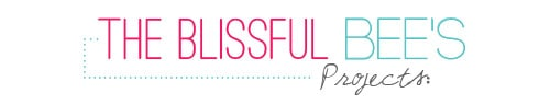 BlissfulBee_graphic