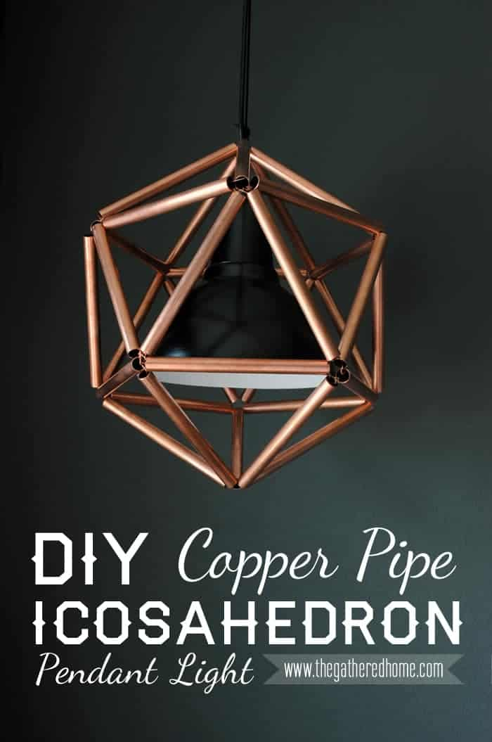 How-to-make-a-DIY-Copper-Pipe-Icosahedron-Light-Fixture-3