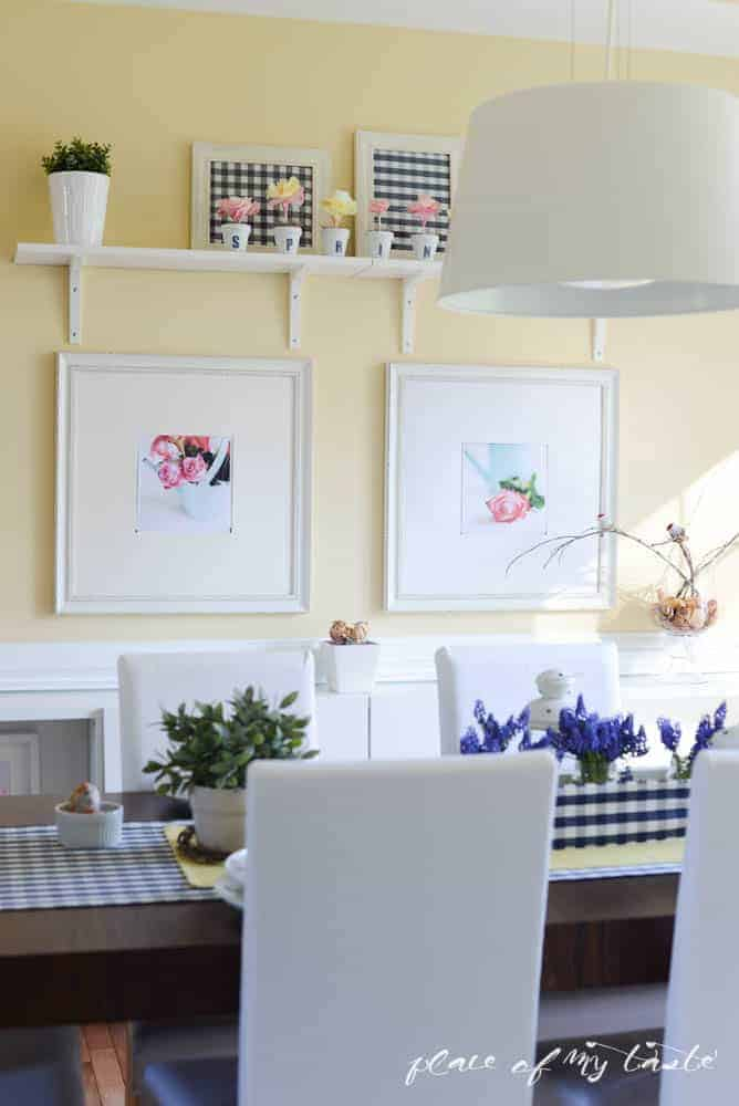 Spring Home Tour by Place Of My Taste-8502