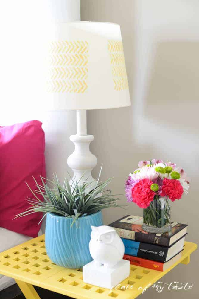 Spring Home Tour by Place Of My Taste-8590