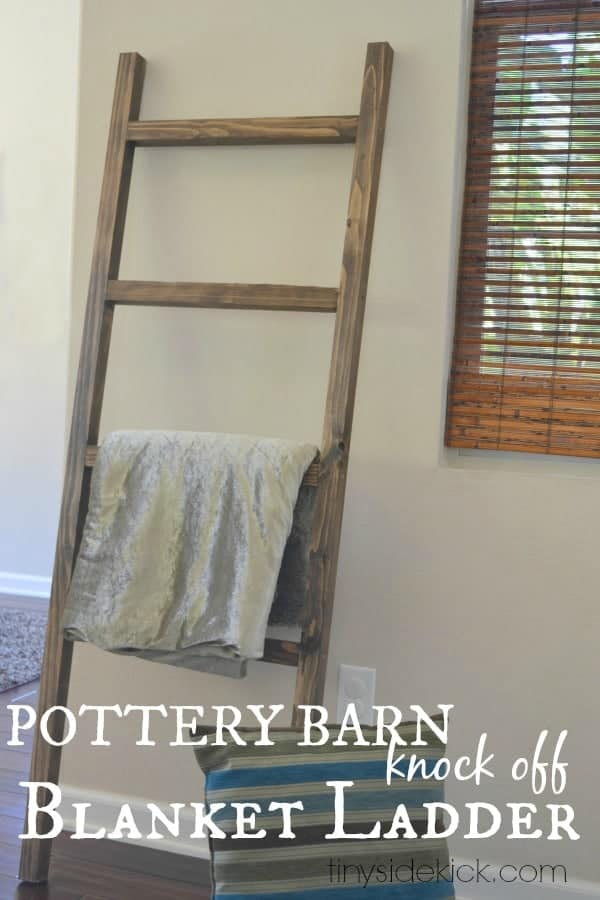 blanket-ladder-feature-1
