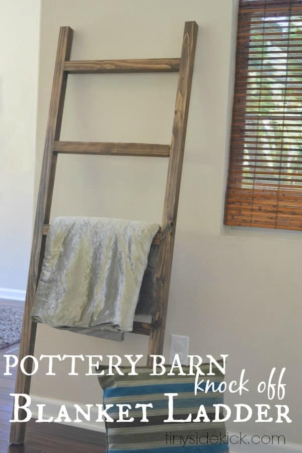 blanket-ladder-feature-1