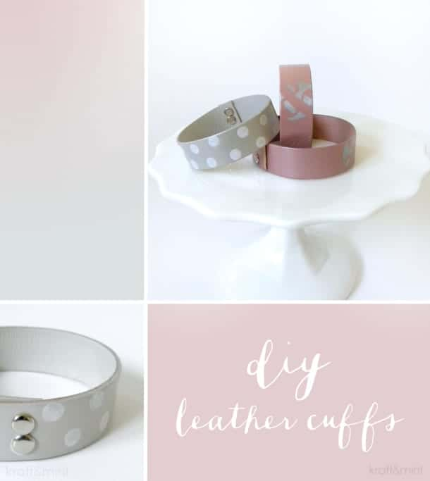 bracelets_all_composite2