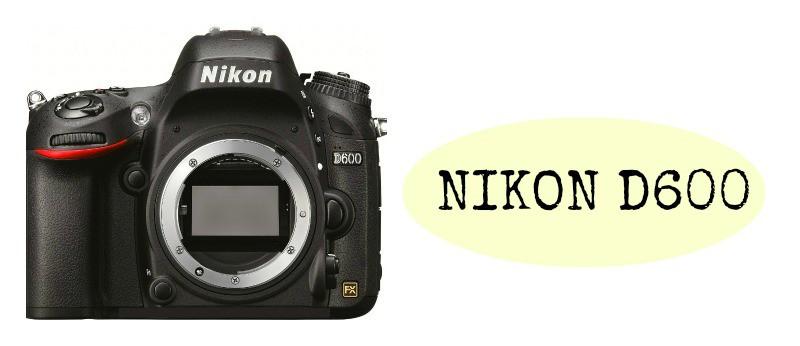 nIKOKN d600