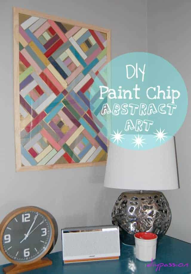 paint-chip-art-10