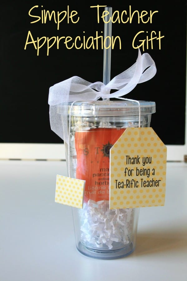 Affordable-Teacher-Gift-Tea-Double-Walled-Cup-e1367442054736