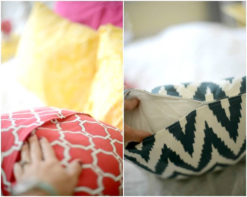 Bright and Bold Designs Pillow Cover Giveaway.jpg (5)