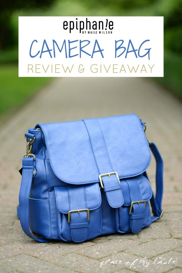 Epihanie Camera bag review by Place of My Taste (18 of 18)