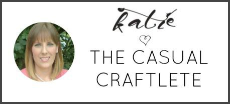 KATIE'S GRAPHICS