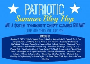 Summer-Blog-Hop-Graphic1-1024x736