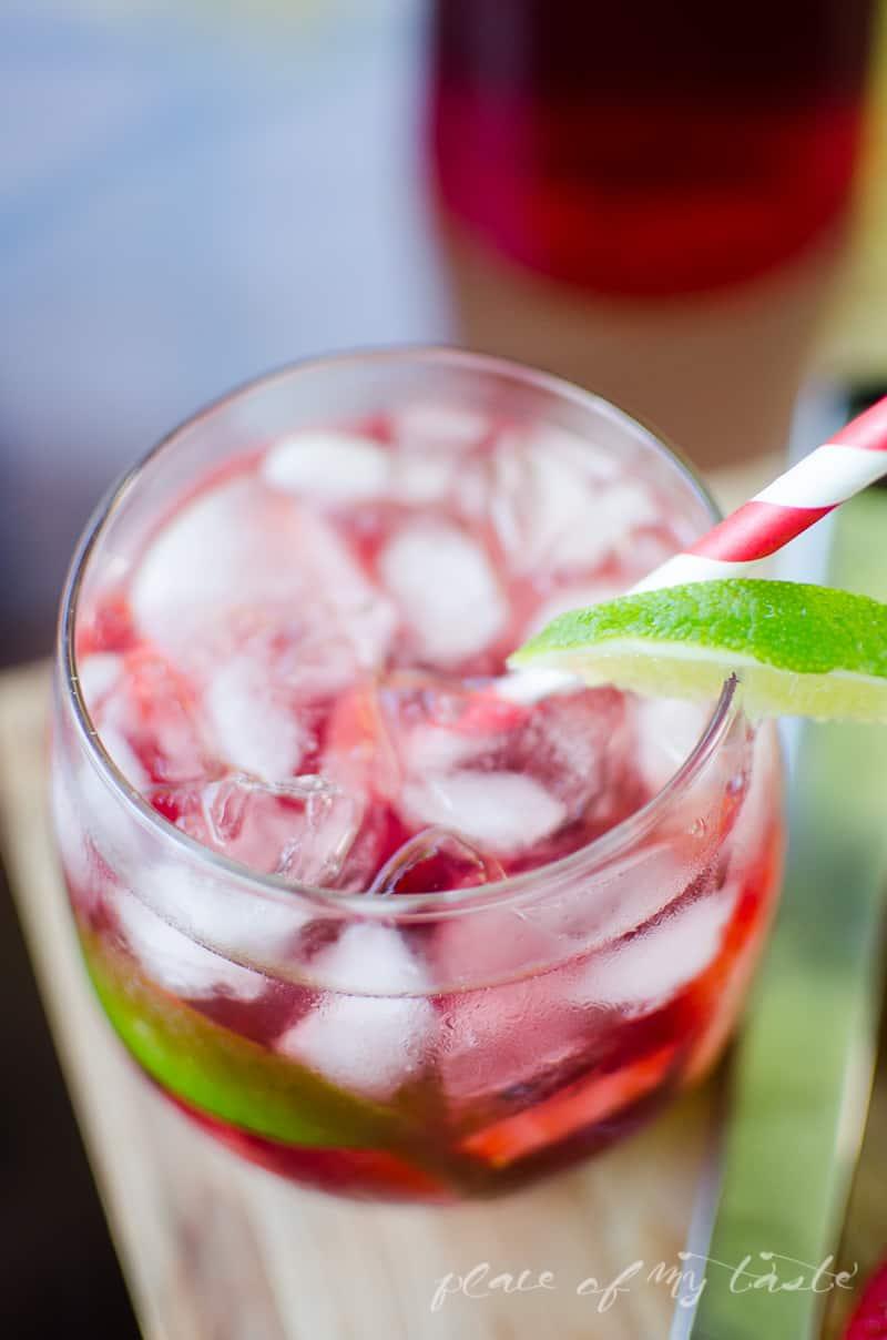 Pomagrante-Lime-Lemonade-Place-Of-My-Taste-2-of-5
