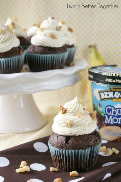 chunky-monkey-cupcakes1