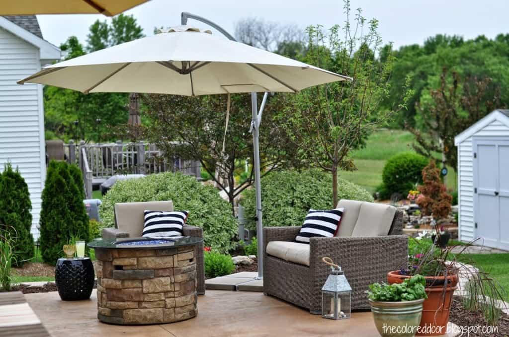 summer patio 10