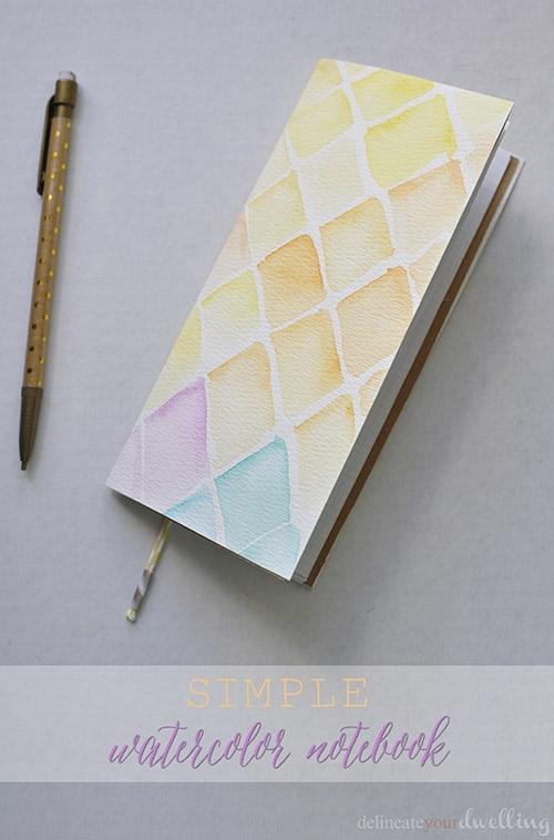 1-watercolor-notebook-no-biggie.com_