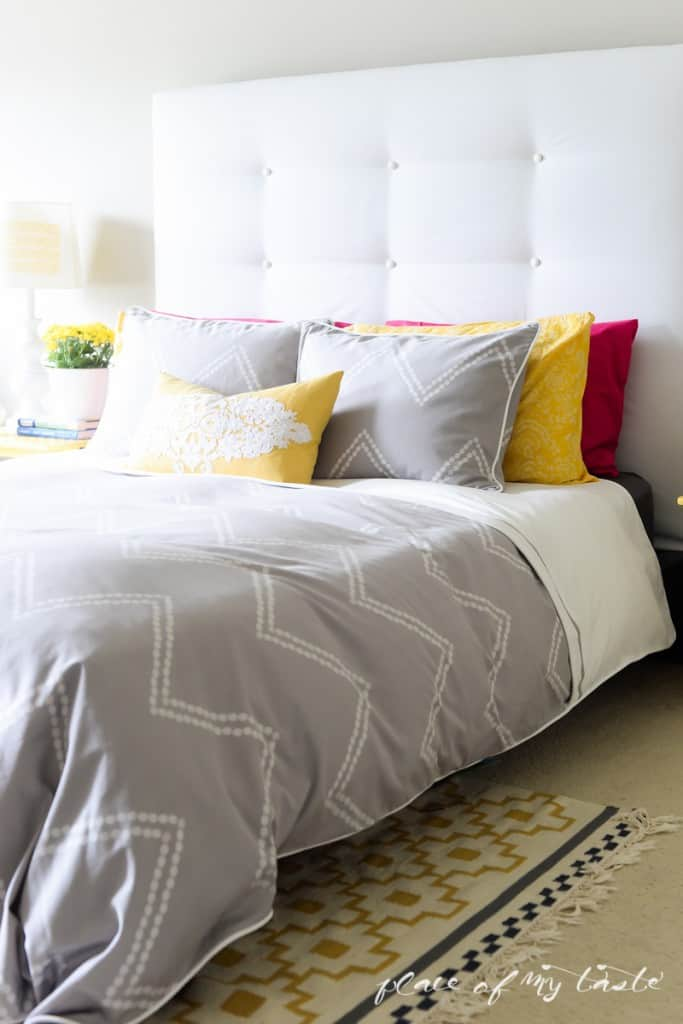 Bedding Refresh with Crane & Canopy - Place Of My Taste -3394