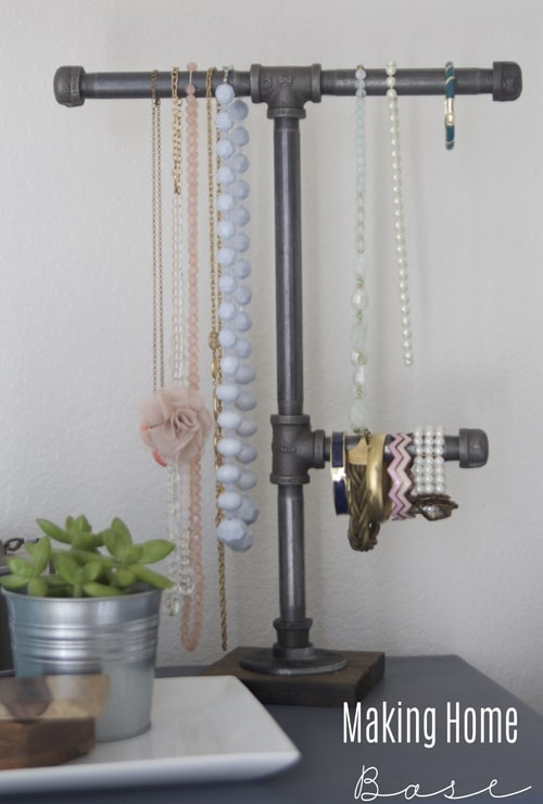 DIY-Industrial-Jewelry-Organizer - Copy