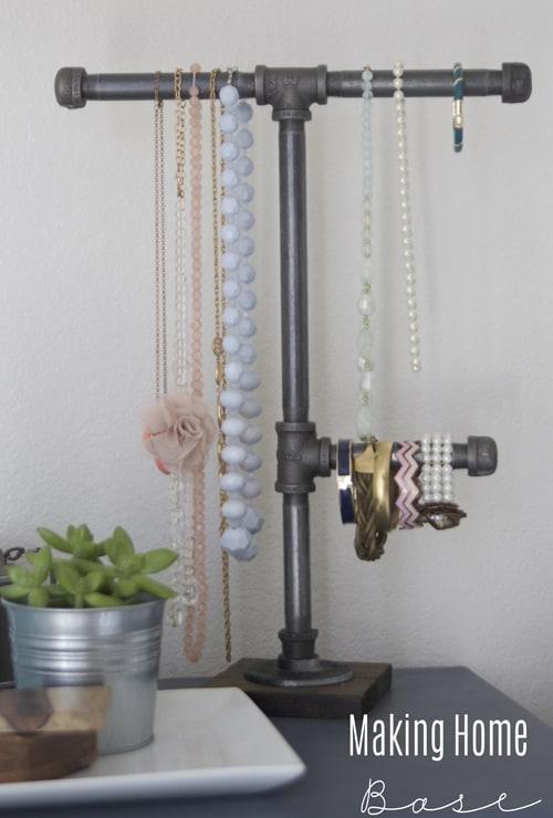 DIY-Industrial-Jewelry-Organizer - Copy