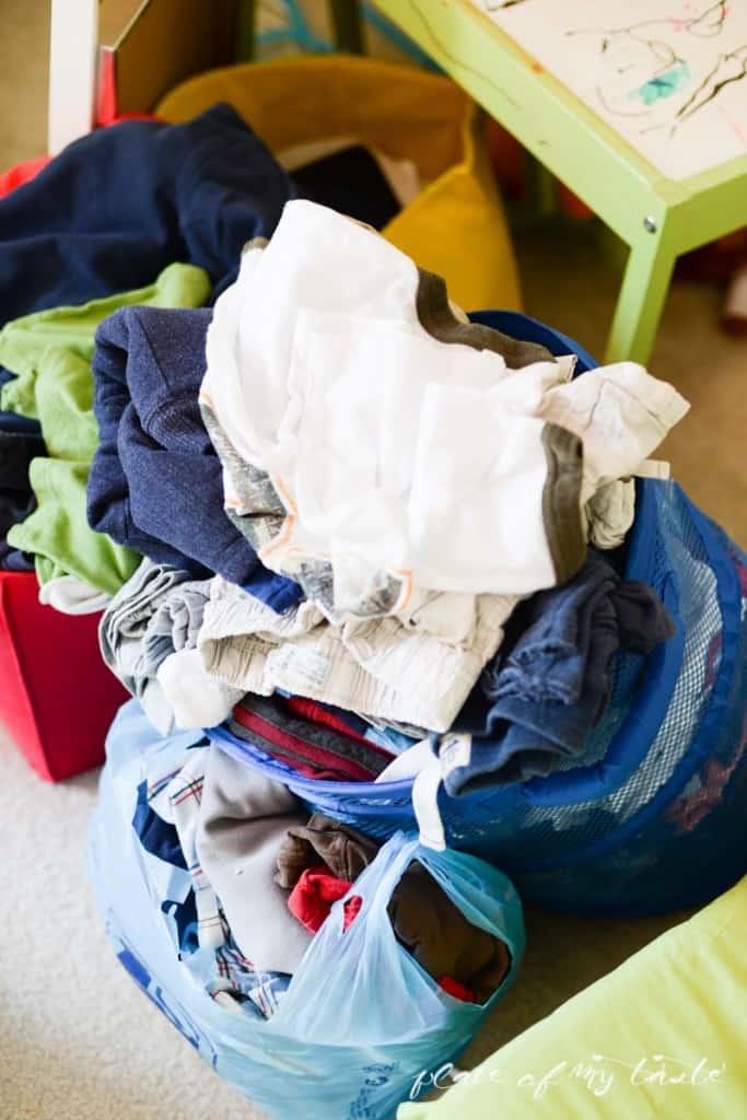 Organizing- Kids Closet- Place Of My Taste -4005