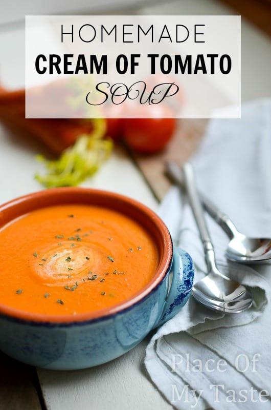 Homemade-Tomato-Soup-@-placeofmytaste.com-5-2
