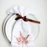 LEAF KITCHEN TOWEL