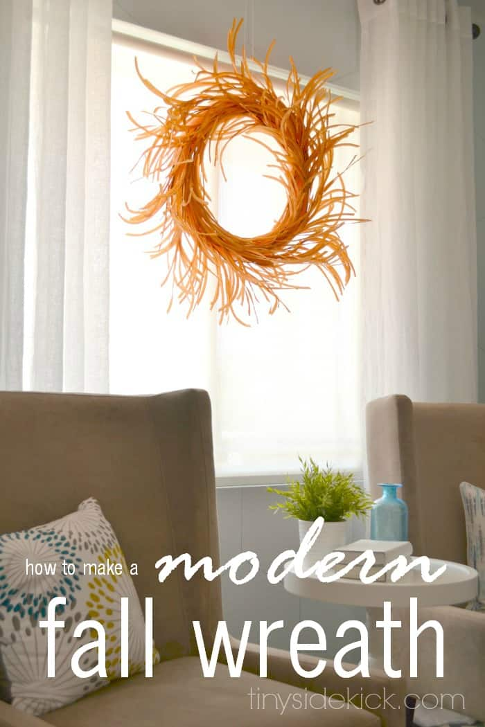 how-to-make-a-modern-fall-wreath-TinySidekick.com_