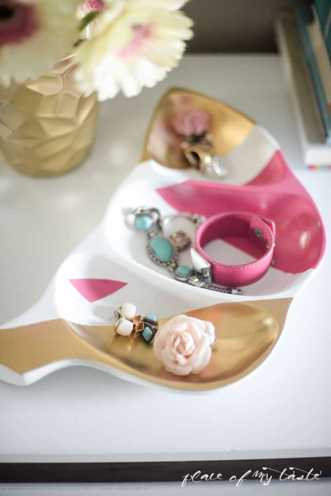 Jewelry Tray-Placeofmytaste.com for IHeart Organizing  (9)
