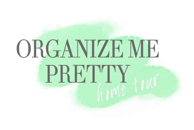 Organize-Me-Pretty-featured-image