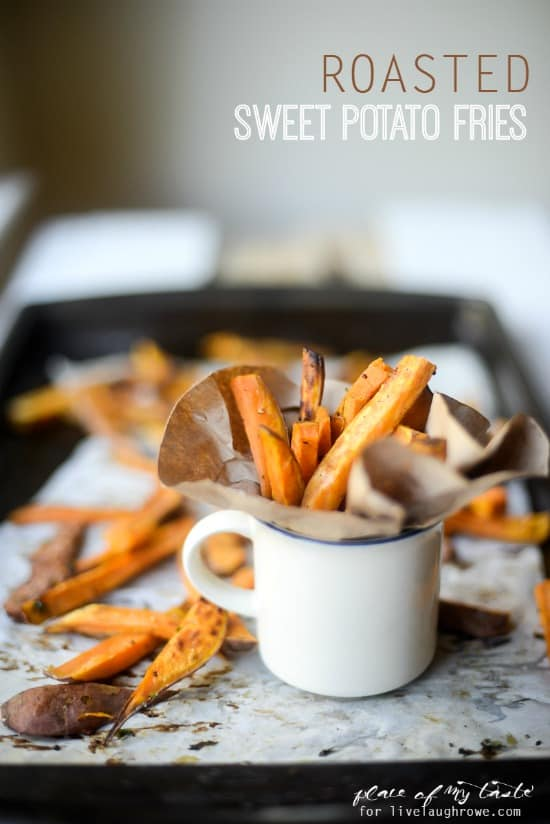 Roasted-Sweet-Potato-by-Place-Of-My-Taste-for-Live-Laugh-Rowe