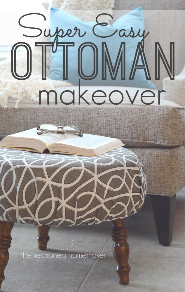 ottoman-makeover1