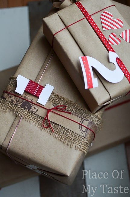 Brown+Paper+gift+wrapping+@placeofmytaste.com-20