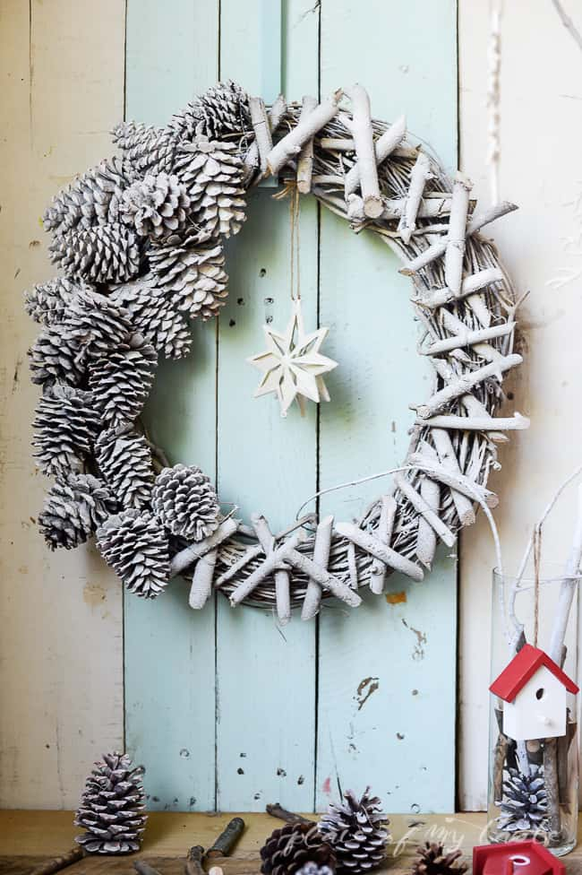Christmas Wreath - www.placeofmytaste.com (11 of 13)