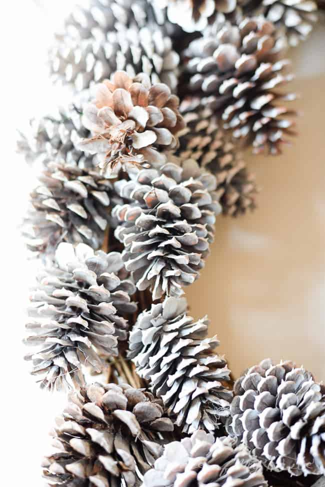 Christmas Wreath - www.placeofmytaste.com (3 of 13)