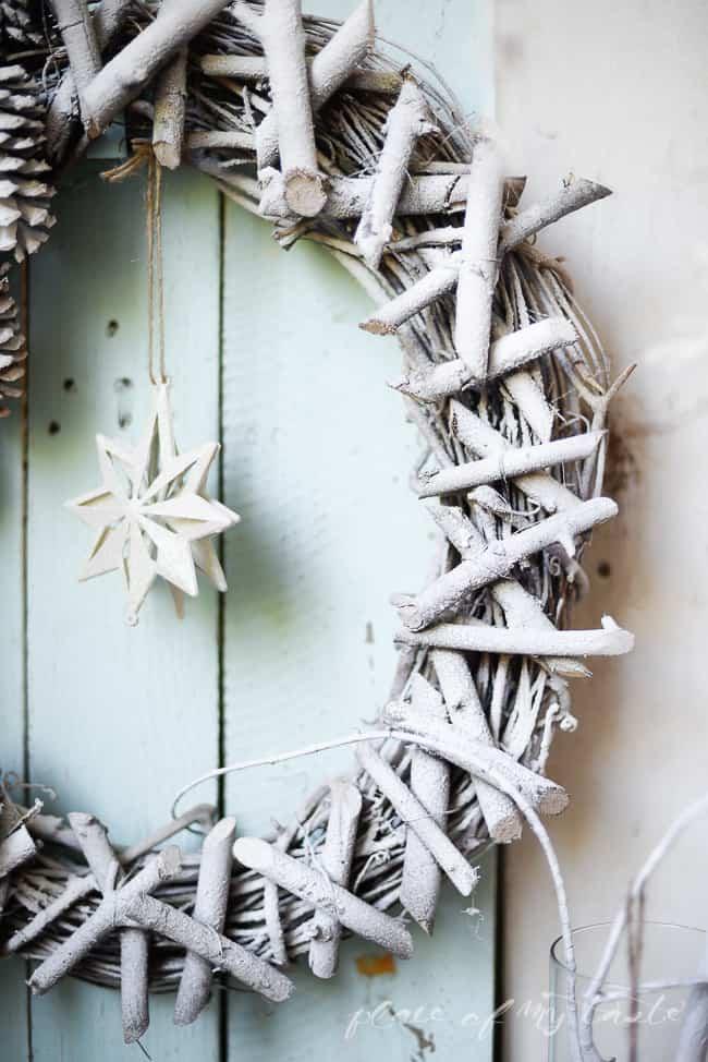 Christmas Wreath - www.placeofmytaste.com (7 of 13)