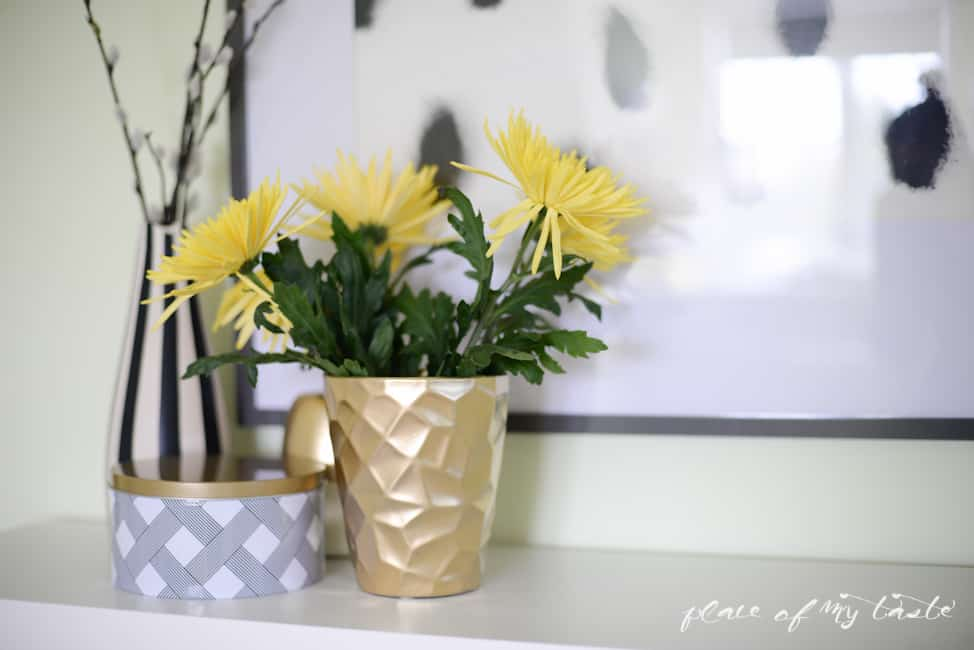 Office-Craft Room makeover - Placeofmytaste.com-25