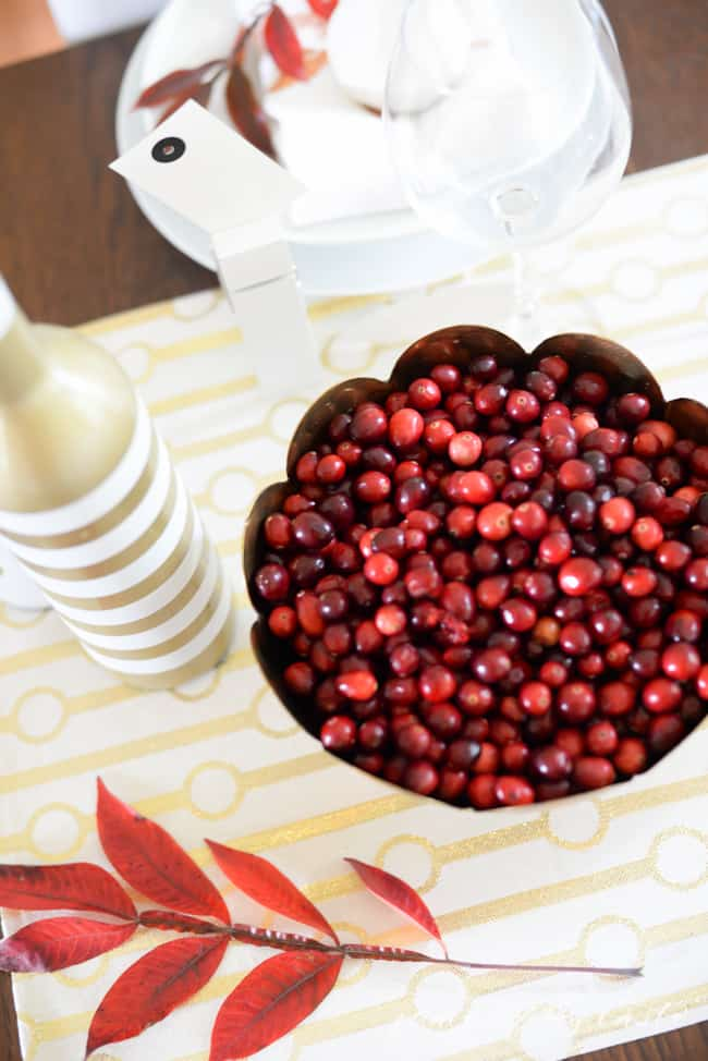 Thanksgiving Tablescape - Placeofmytaste.com-17