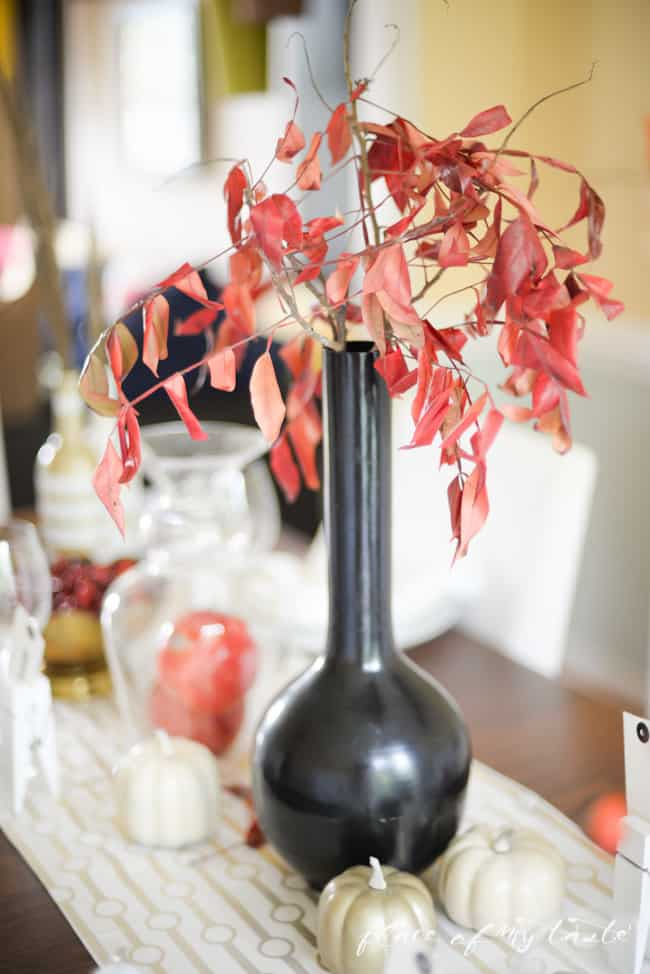Thanksgiving Tablescape - Placeofmytaste.com-30