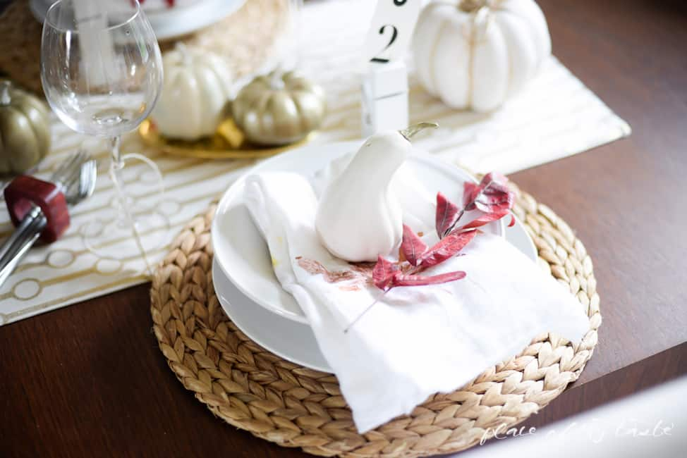 Thanksgiving Tablescape - Placeofmytaste.com-5-3